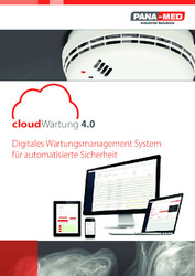 PanaMed_CloudWartung_Flyer_201902_kl.pdf